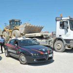 Una task force composta da Carabinieri dei reparti territoriali del Comando Provinciale di Isernia e […]