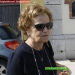 In occasione dei festeggiamenti per l'undicesimo anniversario di fondazione del circolo neoilluminista 'Donna Olimpia Frangipane', […]