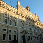 """Distretto turistico """"Molise orientale"""", via libera dal Ministero dei beni e delle attività culturali e […]"""