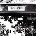 Vis à Vis – Fuoriluogo è un progetto ideato dall'Associazione culturale Limiti inchiusi arte contemporanea […]
