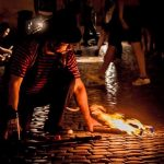 Dopo il grande successo della prima edizione, Arte in Strada – La Festa dei Buskers […]