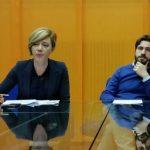 """Antonio Federico ha spiegato: """"Ad inizio seduta di Consiglio sono fioccate pregiudiziali sulle procedure da […]"""