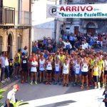 In 80 hanno scelto di prendere parte alla XII Correndo Castellino, gara su strada sulla […]