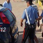 Lotta serrata allo spaccio di stupefacenti da parte dei Carabinieri nelle ultime ore. Denunciato un […]