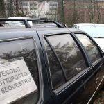 Diverse operazioni dei Carabinieri che in alcuni casi hanno denunciato i responsabili di reati di […]