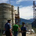 Nell'ambito dei controlli dei Carabinieri nelle ultime ore, alcune operazioni sono state mirate nei luoghi […]