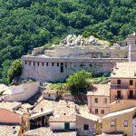 Venerdì 19 agosto, nella suggestiva cornice del Castello di Miranda, si svolgerà la prima edizione […]