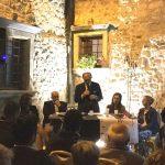 Su invito dell'Amministrazione comunale di Fornelli, il presidente del Consiglio regionale del Molise, Vincenzo Cotugno, […]