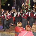 A Macchiagodena il primo Etnik Musik Festival,un'idea tutta molisana. Un'idea innovativa di fare spettacolo, che […]
