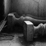 """Nell'ambito della programmazione degli eventi artistici offerti dal """"M3TE"""" di San Giuliano di Puglia (Museo […]"""