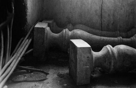 """Share: Nell'ambito della programmazione degli eventi artistici offerti dal """"M3TE"""" di San Giuliano di Puglia […]"""
