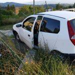 Ore 19.45. Triste epilogo per un 59enne a bordo della sua Fiat Punto di colore […]