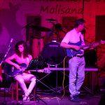 Conclusa la 27esima edizione del Festival della Canzone dialettale molisana che si è svolto venerdì […]