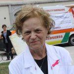"""Anche quest'anno Roccavivara ospiterà la """"Giornata dell'anziano"""", l'appuntamento annuale dedicato alla cultura della salute e […]"""