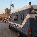 Domani 17 settembre, la Polizia di Stato di Campobasso ha organizzato l'ultima delle giornate della […]