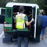 Il corpo Nazionale Soccorso Alpino e Speleologico (CNSAS) è stato impegnato dalle prime ore di […]