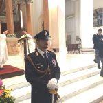 In occasione della ricorrenza di San Michele Arcangelo, patrono della Polizia di Stato,gli agenti delle […]