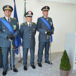 E' il colonnello Vito Simeone il nuovo comandanteprovinciale della Guardia di Finanza di Isernia. Dopo […]