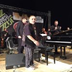 E' stata un grande successo la serata speciale di Jazz in Campo organizzata a Campodipietra […]