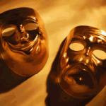 Torna anche quest'anno il Laboratorio Teatrale a Baranello organizzato dall'Associazione Culturale InForesta! Dopo il grande […]