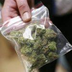 I Carabinieri hanno arrestato per detenzione ai fini di spaccio di sostanze stupefacenti due diciannovenni […]