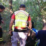 Nella serata di ieri il Comando Compagnia Carabinieri di Bojano ha segnalato la scomparsa di […]