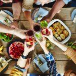 La Condotta slow food 'Galdina' organizza una cena speciale a San Giovanni in Galdo, in […]