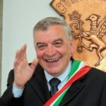Lutto nel mondo della politica molisana: Michele Carosella, ex sindaco di Agnone e consigliere di […]