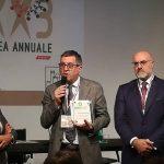 Il Comune di Castel del Giudice è il vincitore del premio CRESCO AWARD Città Sostenibili, […]