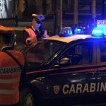 Nel fine settimana un servizio straordinario di controllo del territorio è stato predisposto dai Carabinieri […]