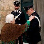 Un 30enne isernino, è stato identificato e denunciato dai Carabinieri della Stazione di Carpinone, in […]