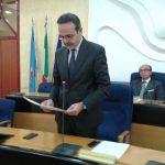 Nel corso della seduta ad hoc a Palazzo D'Aimmo per ricordare le vittime del sisma […]