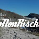 La campagna della TgrMolise caratterizzata dall'hashtag #IoNonRischio in merito alle pericolosità legate al dissesto idrogeologico […]