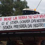 Si è svolta a Bagnoli del Trigno una riunione operativa a sostegno delle iniziative intraprese […]