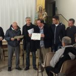 Insieme agli amici di DURONIA, il 12 novembre il Movimento Cristiano Sociali e l'associazione Padre […]