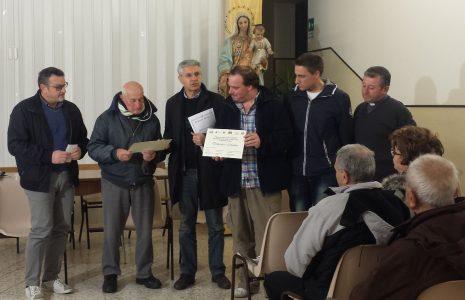 Share: Insieme agli amici di DURONIA, il 12 novembre il Movimento Cristiano Sociali e l'associazione […]