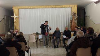 cerimonia-accoglienza-duronia-domenico-manzo-4
