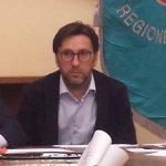 """L'Associazione Nazionale di lotta contro le illegalità e le mafie """"Antonino Caponnetto """", da anni […]"""