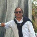 Riceviamo e pubblichiamo la nota dell'ex sindaco di Colletorto Fausto Tosto a seguito della sentenza […]