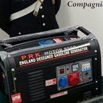 I Carabinieri hanno denunciato alla Procura della Repubblica di Isernia, un pregiudicato, 45enne di Napoli, […]