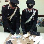 Nell'ambito di un'operazione antidroga condotta dai Carabinieri due giovani sono stati fermati e denunciati per […]