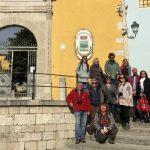 Da ieri sono in Molise 6 giornalisti e blogger provenienti da Paesi del Nord Europa […]