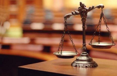 Share: Lo studio legale Scapillati offre consulenza e supporto al cliente principalmente nella cura delle […]