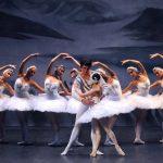 Continua la stagione teatrale promossa dalla Fondazione Molise Cultura. Lunedì 19 all'auditorium Unità d'Italia di […]