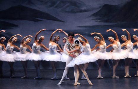Share: Continua la stagione teatrale promossa dalla Fondazione Molise Cultura. Lunedì 19 all'auditorium Unità d'Italia […]