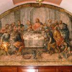 Il Presepe Vivente di Cercemaggiore, quest'anno ambientato nel secolare Convento di Santa Maria della Libera […]