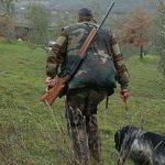 Gli agenti del Corpo Forestale hanno denunciato due cacciatori irregolari. È accaduto nell'altissimo Molise e […]