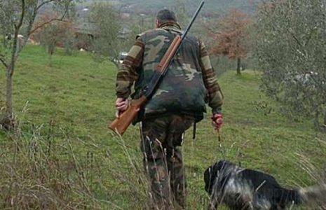 Share: Gli agenti del Corpo Forestale hanno denunciato due cacciatori irregolari. È accaduto nell'altissimo Molise […]