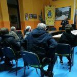 Ancora i Carabinieri impegnati nell'opera di informazione sui pericoli delle truffe, questa volta l'incontro tra […]