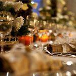 Pochi giorni a Natale e tutte le famiglie che lo passeranno a casa, soprattutto coloro […]